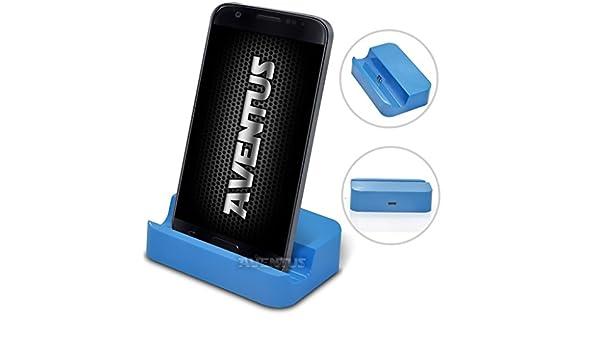 Aventus 5054325320355 Aldi Medion life E4506 Micro USB Mini ...