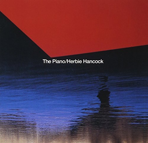 (Piano by Hancock, Herbie (1997-01-03))