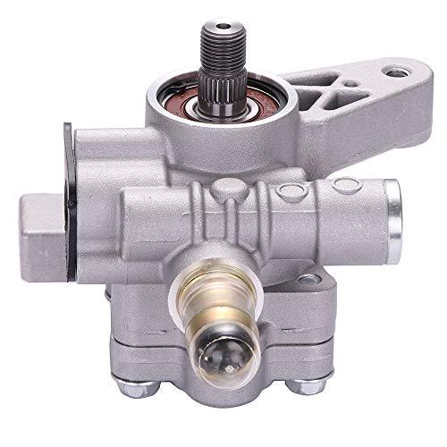 ECCPP 21-5919 Power Steering Pump Power Assist Pump Fit for 1998 1999 2000 2001 2002 Honda Accord (2000 Honda Accord Power Steering Pump Noise)