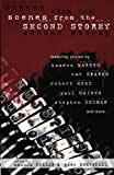 img - for Scenes from the Second Storey by Kaaron Warren (2011-03-03) book / textbook / text book