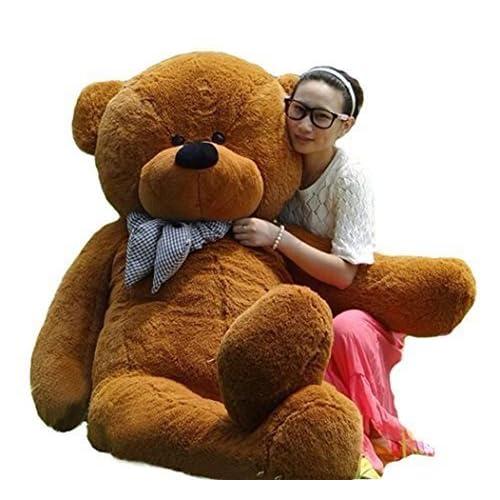Giant Teddy Bear Valentines Day Amazon Com