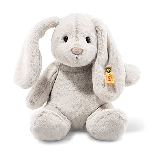 The 8 best steiff stuffed animals rabbit