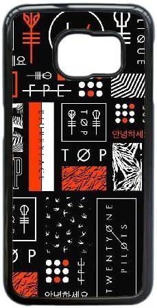 Bedeutung handy symbole Android: Das