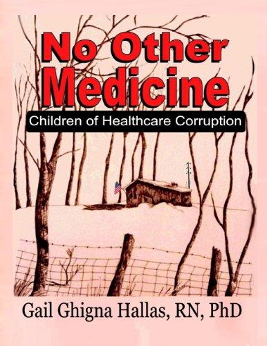 NO OTHER MEDICINE: Children of H...