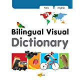 Milet Bilingual Visual Dictionary (English-Farsi)