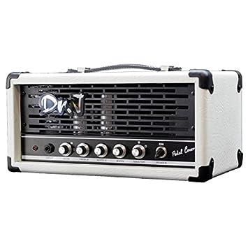 AMPLIFICADOR GUITARRA ELECTRICA - Joyo (DR J Pedal Lover) Guitarra Electrica