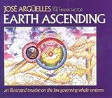 Earth Ascending, José Argüelles, 0939680459