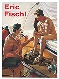 Eric Fischl, Jean-Christophe Ammann, Geoffrey Young, Francesco Clemente, 3931354326