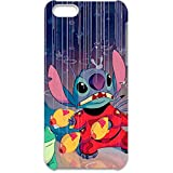 Popular Classic Cartoon Shell,3D Sanrio Hello Kitty Phone Case Cover for iPhone 5c Japan Anime&Comic Style Case Cover (Hello Kitty Quotes Design for Your Phone)