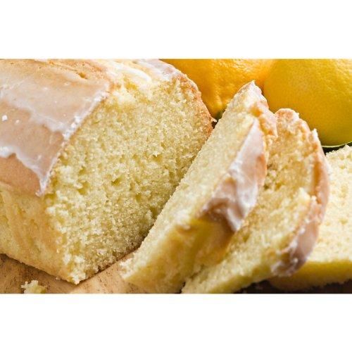 Calphalon Nonstick Bakeware Set, 6-Pieces by Calphalon (Image #3)