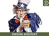 Drunk History Season 3