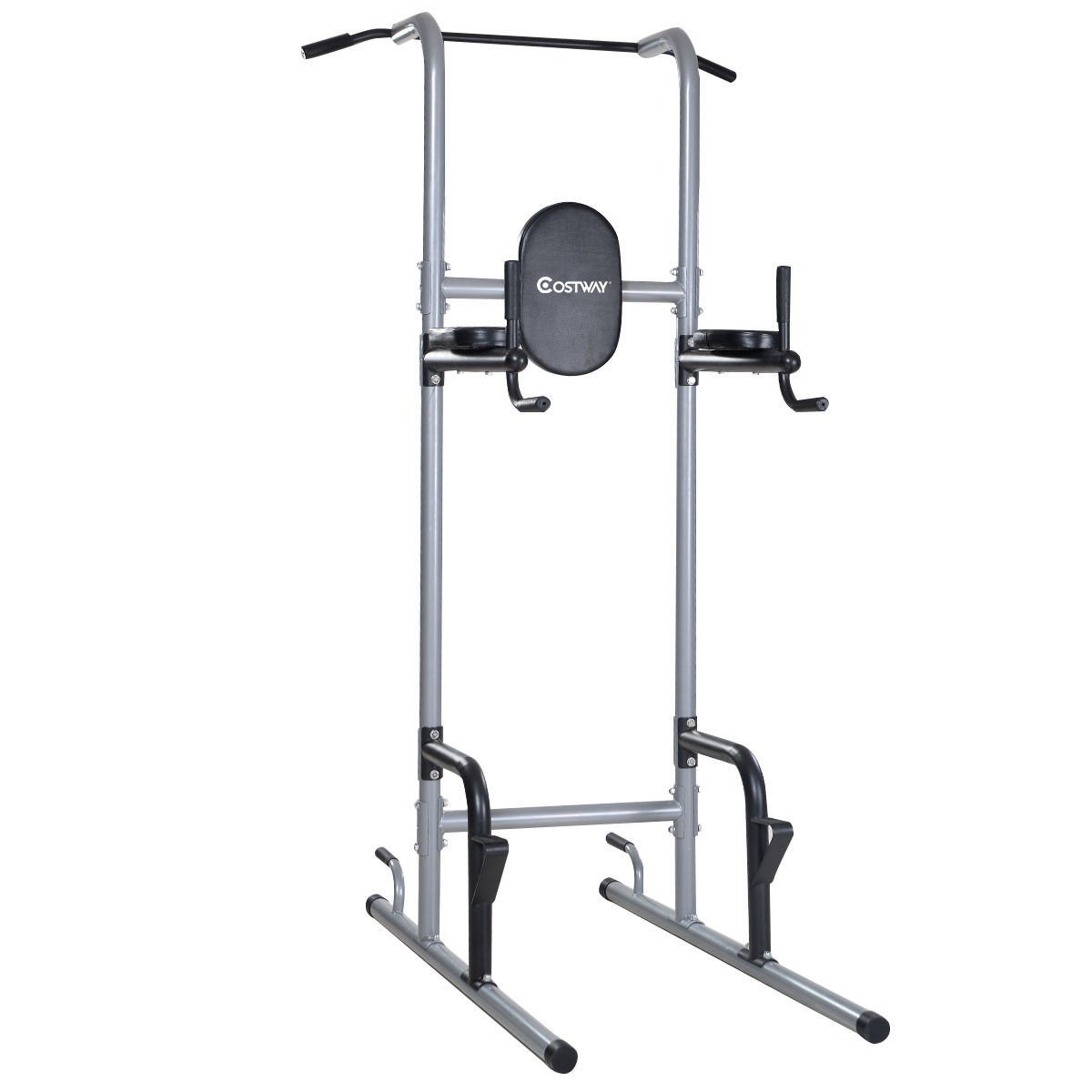 Push up Chin Up Rack Stand - By Choice Products by By Choice Products
