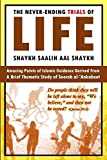 The Never-Ending Trials of Life: Islamic Guidance from a Brief Thematic Study of Soorah al-'Ankaboot