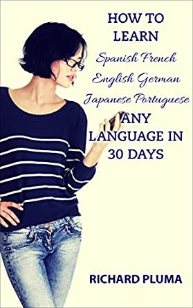 Which language is more useful to learn: Spanish or Japanese?