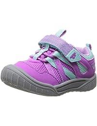 OshKosh B'Gosh Domino Girl's and Boy's Bumptoe Sneaker