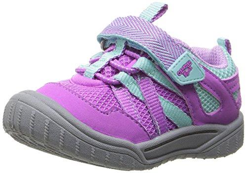 oshkosh-bgosh-domino-girls-and-boys-bumptoe-sneaker-purple-turquoise-7-m-us-toddler