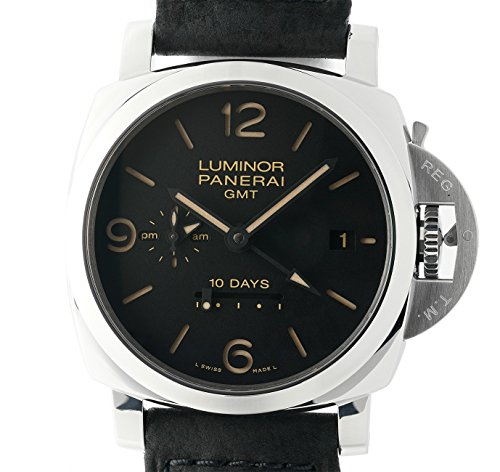 panerai-luminor-automatic-self-wind-mens-watch-pam-533-certified-pre-owned