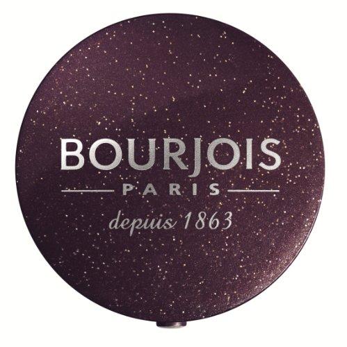 Bourjois Little Round Pot Eyeshadow No.13 Prune Pailettes