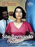 """Afficher """"Sao Bernardo"""""""