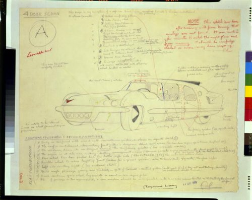 photo-industrial-design-drawingcornell-liberty-safety-cara-seriesspecification1956