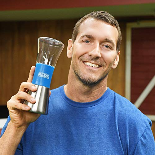 Petmate Brandon McMillan Shake & Break Training Tool by by Petmate
