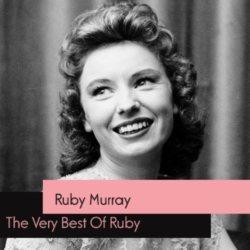 The Very Best Of Ruby