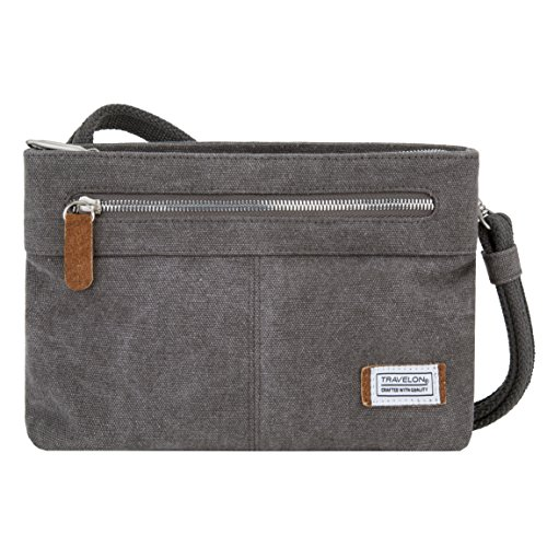 travelon-womens-anti-theft-heritage-small-crossbody-cross-body-bag-pewter-one-size
