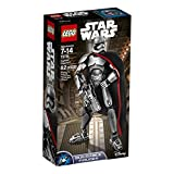 75118-1: Captain Phasma