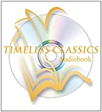 The Three Musketeers Audiobook (Timeless Classics)