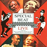 Live: Special Beat
