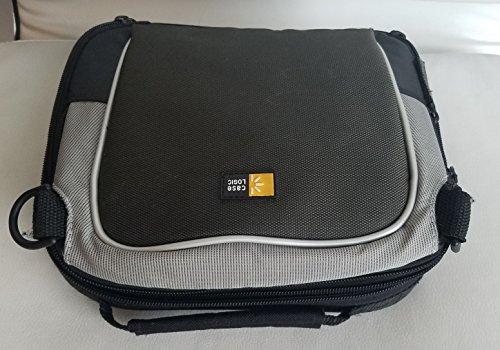 Accurian APD-3955 7-Inch Widescreen Portable DVD Player
