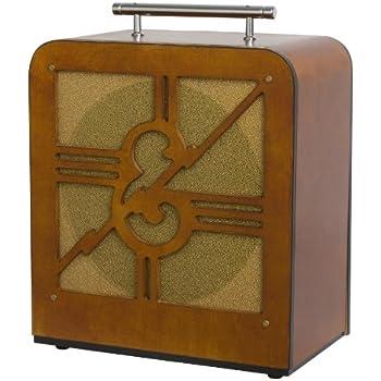 "Epiphone ""Electar""  Century All-Tube Vintage Style 18 Watt Guitar Amplifier"