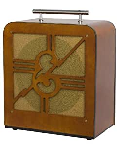 Epiphone Century Amp : epiphone electar century all tube vintage style 18 watt guitar amplifier musical ~ Russianpoet.info Haus und Dekorationen