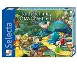 Selecta Roly-Poly Dragon's Egg Game