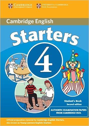 Giving children a head start in English