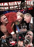 Wrestling (W.W.E.) - Www No Way Out 2012 [Japan DVD] TDV-22359D