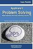Applicare il Problem Solving: Metodo, Applicazioni, Root Causes, Contromisure, Poka Yoke, A3 (Italian Edition)