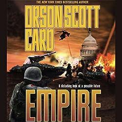 Empire: The Empire Duet, Part 1