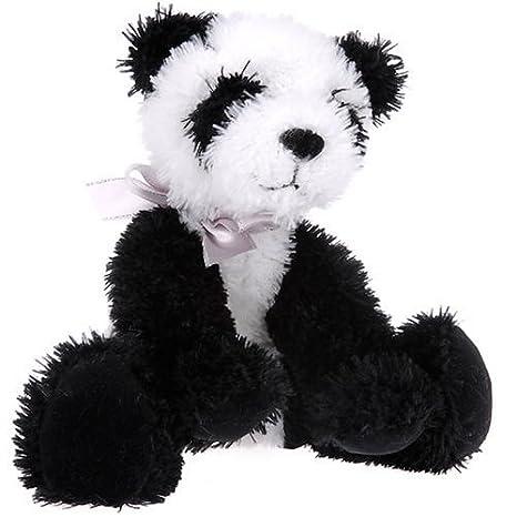 Russ Berrie Shining Stars PandaRuss Berrie Shining Stars Panda