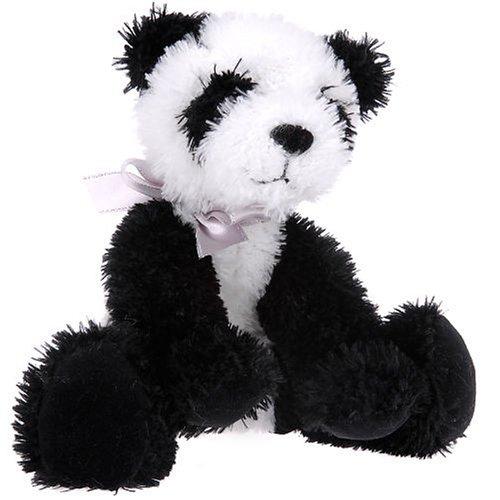 Russ Berrie Shining Stars Panda from Russ Berrie Shining Stars Panda