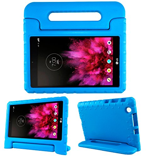 SIMPLEWAY T Mobile Tablet Handle Protective product image
