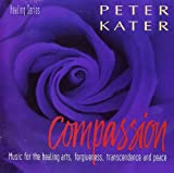 Compassion - Healing Series