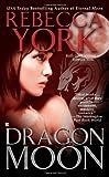 Dragon Moon, Rebecca York, 0425230988