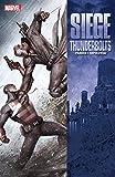 Siege: Thunderbolts (Thunderbolts (2006-2012))