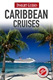Insight Guides Caribbean Cruises