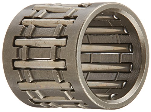 Hot Rods WB113 Wrist Pin Bearing by Hot Rods (Image #1)
