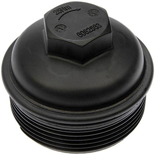 2003 alero oil filter - 8