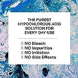 Avenova Eyelid and Eyelash Cleanser Spray - Dry Eye