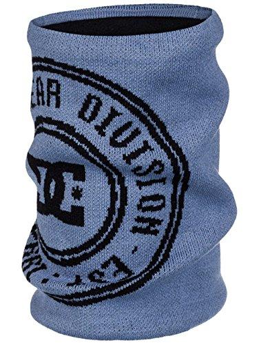DC Shoes Antonio - Neck warmer - Tour de cou - Homme - ONE SIZE - Bleu