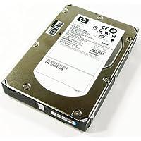 73GB SAS Seagate Cheetah 15K.5 15KRPM 16MB 3.5 ST373455SS